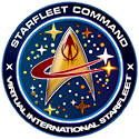 vISF: virtual International StarFleet