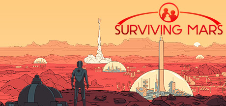 surviving mars header